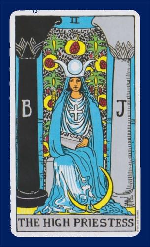 02女教皇